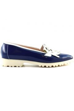 Chaussures Susy 6169 Lucca(115561629)