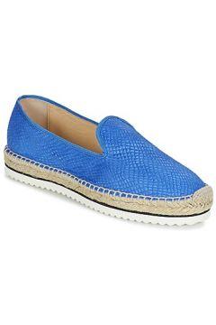 Chaussures Anaki MALIBUN(88434121)