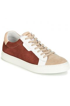 Chaussures Schmoove SPARK-CLAY(88570678)
