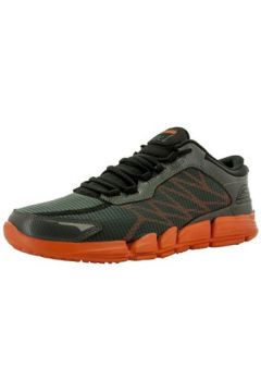 Chaussures Skechers 53930(115449237)