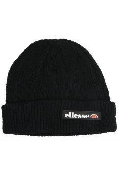 Ellesse Larom Beanie zwart(95393727)