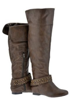 Bottes F. Milano PeterPanBottes(115451896)
