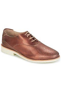 Chaussures TBS FAWCETT(115388976)