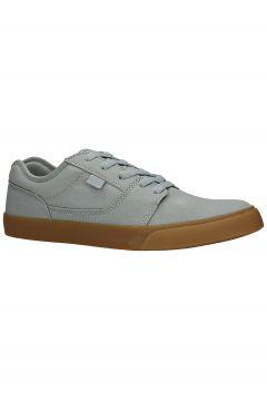 DC Tonik TX Sneakers grijs(117451570)