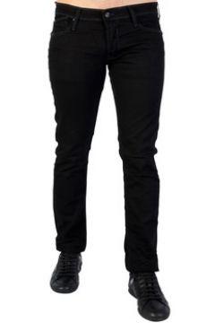 Jeans Le Temps des Cerises Jeans 711(115430465)