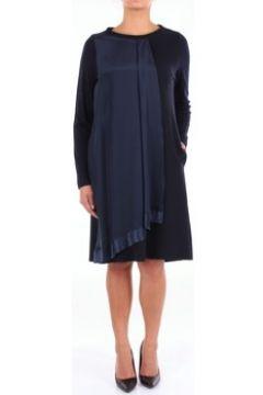 Robe Whyci WH0049(115540662)