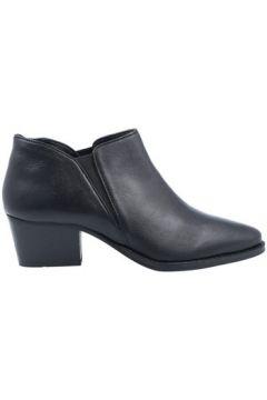 Boots Azarey Azarey 465C919 Zapatos Abotinados Tejanos de Mujer(101754437)