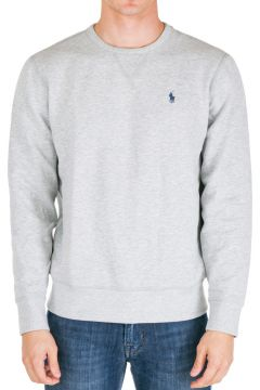 Men's sweatshirt sweat(116881745)