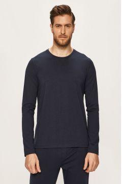 Strellson - Longsleeve piżamowy(103719615)