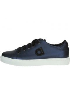 Chaussures Agile By Ruco Line 8016(77-A)(98726925)