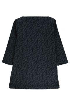 Kleid Zebramuster Adoo(112328633)