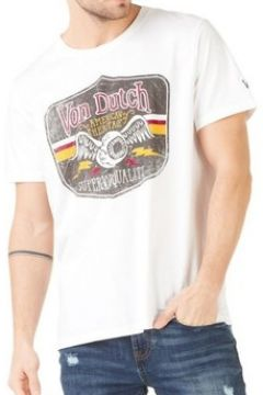 T-shirt Von Dutch VD/TS/GAS(115597821)