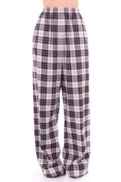Pantalon Balenciaga 527828TBM06(101569190)