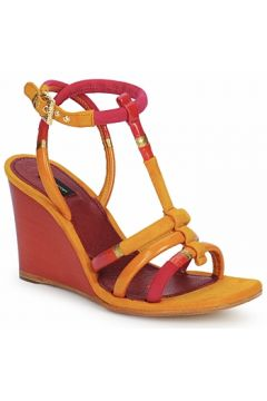 Sandales Marc Jacobs MJ16439(98767742)
