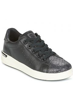 Chaussures enfant Geox J AVEUP G. A(115441593)