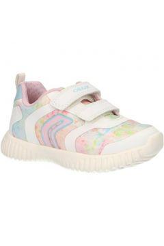 Chaussures enfant Geox B921XA 00011 B WAVINESS(101617946)