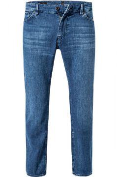 BOSS Jeans Maine 50426431/420(109212679)