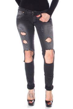 Jeans boyfriend Please P40DET1ZB4(115494597)