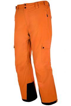 Planks Good Times Insulator Pants oranje(100277138)