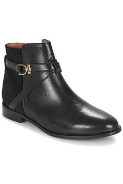 Boots Jonak DILLING(115476088)