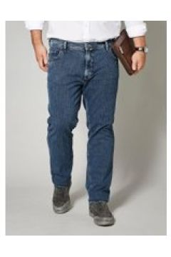 Jeans Pioneer Blue stone(111513427)