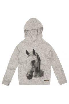 Kapuzensweatshirt Pferd Marla(112328303)
