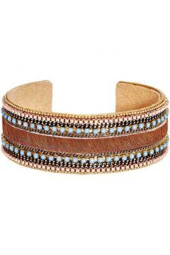 Bracelets Indian Summer Jonc en Métal Femme(115406083)