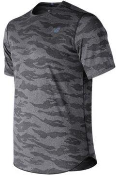 T-shirt New Balance Breathe SS Tee(101604352)