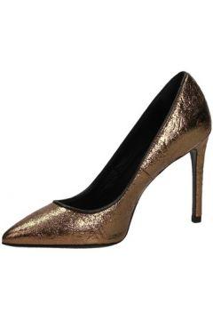 Chaussures escarpins Patrizia Pepe SHOES(115597463)
