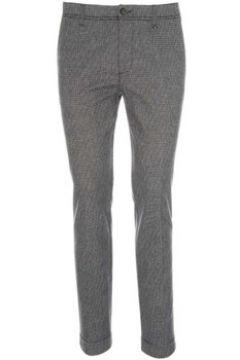 Pantalons de costume Nero Giardini A870182U(115656737)