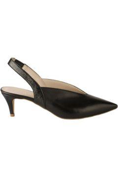 Chaussures escarpins Styme Escarpins femme - - Noir - 36(115504129)