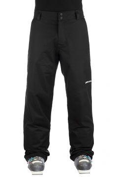 Armada Gateway Pants zwart(94060593)