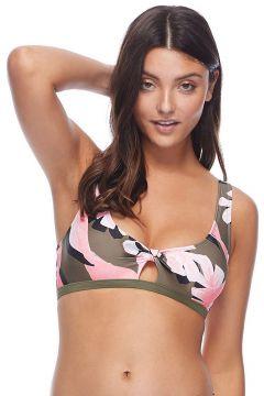 Body Glove Surface May Bikini Top groen(116968495)