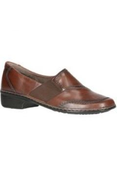 Loafers(113789705)