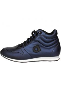 Chaussures Agile By Ruco Line 8081(D_)(98726425)