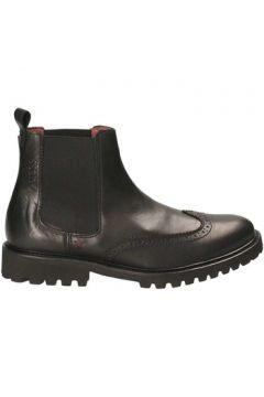 Boots Guess FMTRT4 LEA10(115663191)