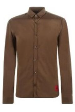 HUGO Hugo Boss Ero 3 Shirt - 318 Med Green(108467007)