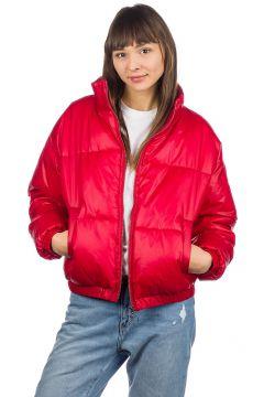 Ninth Hall Chance Jacket rood(85179155)