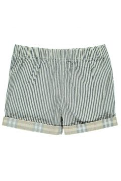 Shorts Fernie(113871920)