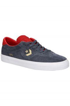 Converse Louie Lopez Pro OX Skate Shoes patroon(85181113)
