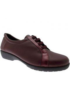 Chaussures Doctor Cutillas DOCU41503bo(88547584)