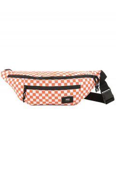 Vans Ward Cross Body Pack Bag roze(85199616)