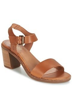 Sandales Casual Attitude CAILLE(88435974)