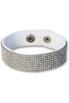 Bracelets Blue Pearls CRY G106 F(115420898)