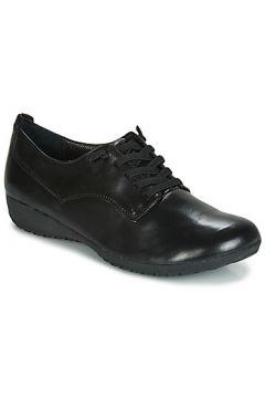 Chaussures Josef Seibel NALY 11(115512182)