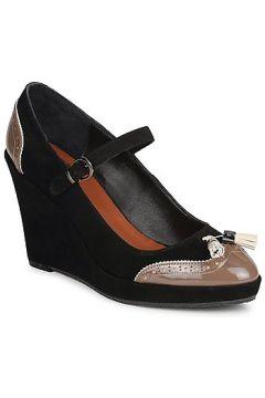 Chaussures escarpins C.Petula MAGGIE(98768813)