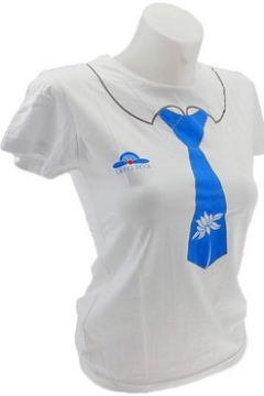 T-shirt Koloski ShicWT-shirt(115452155)