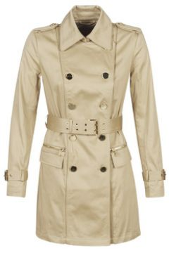Trench Guess CHRISTINA TRENCH(101750240)