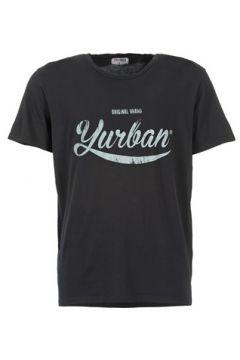 T-shirt Yurban EQUINE(88434111)