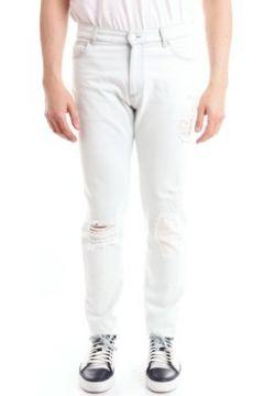 Jeans Msgm 2440MP04L184291(115559309)